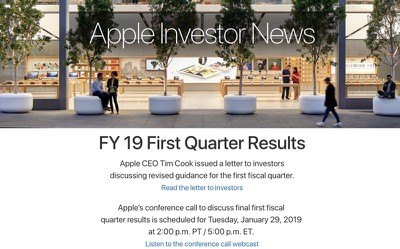 appleinvestornews