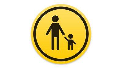 how to manage parental controls