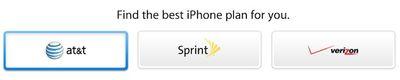 iphone 5 plan comparison