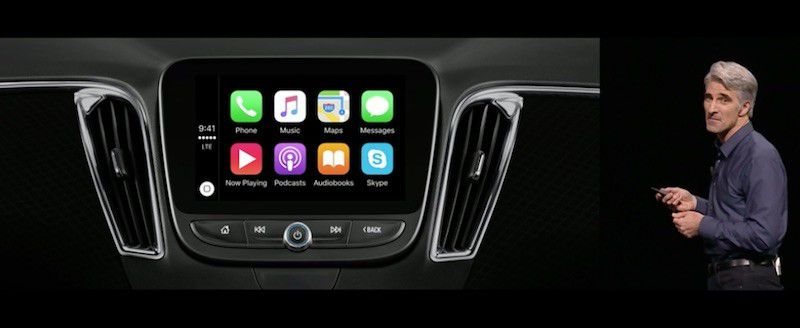CarPlay-skype