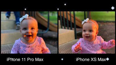 iphoneportraitcomparison
