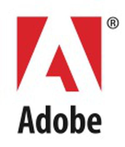 154802 adobe logo