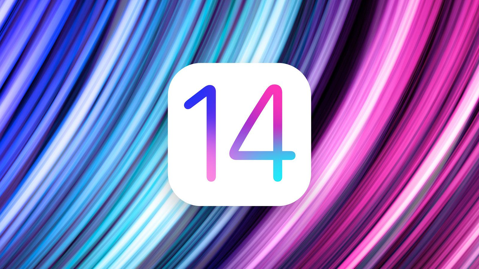 When Will Ios 14 Be Released Macrumors