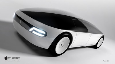 winningappleconceptcar1