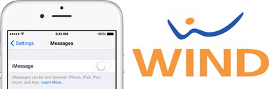 iMessage-Wind-Mobile