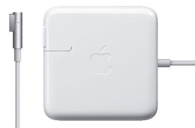 223122 magsafe adapter l shaped