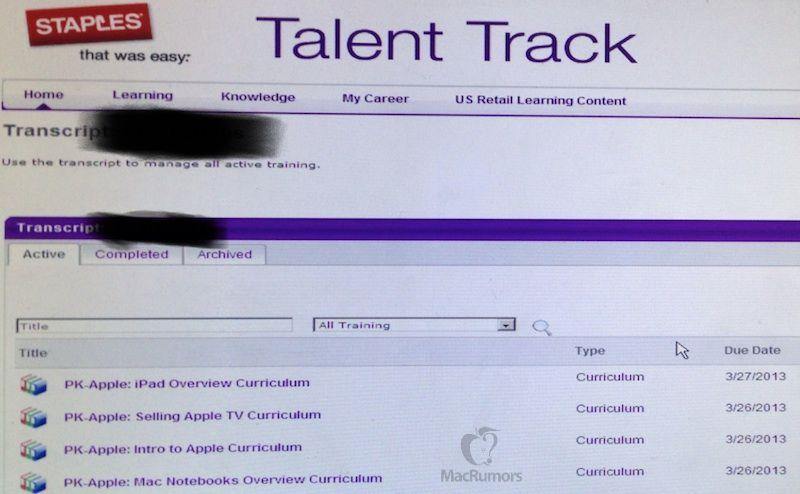 staples_apple_training_1
