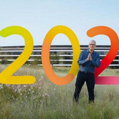 What Else Apple 2021 2