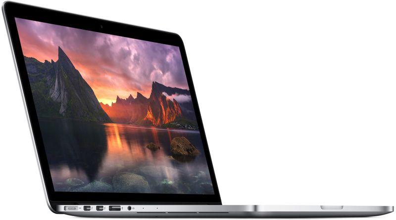 macbookpro13large