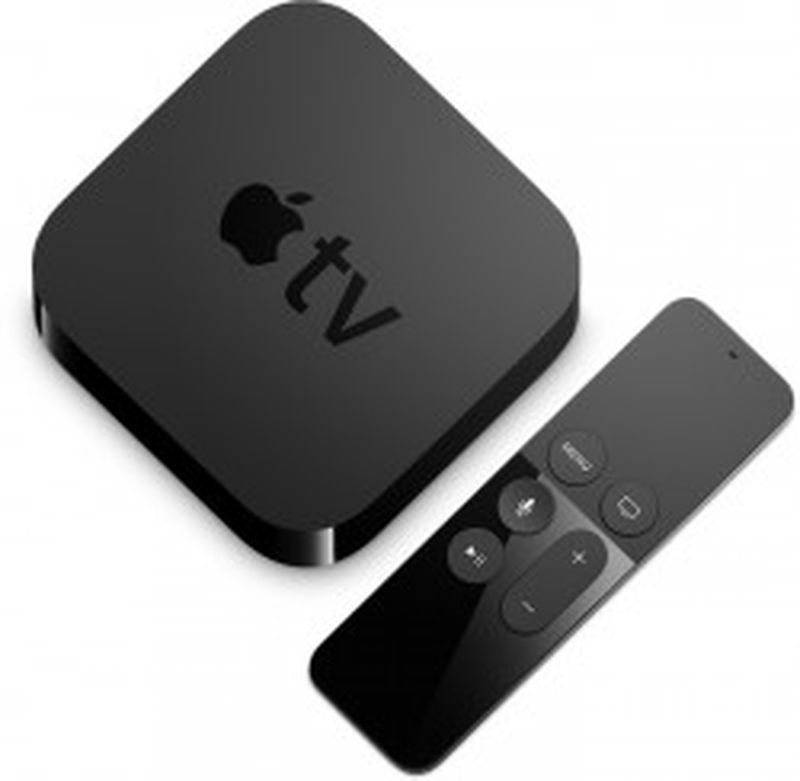 apple_tv_diagonal