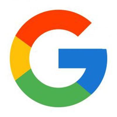 google logo1600