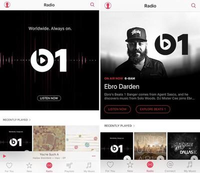 Beats-1-Radio-Tab-update-800px
