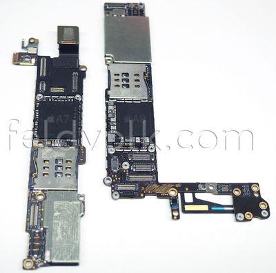 iphone_5s_6_logic_boards