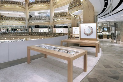 apple-watch-galeries-lafayette
