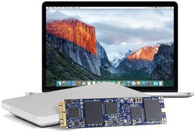 OWC-SSD-Mac