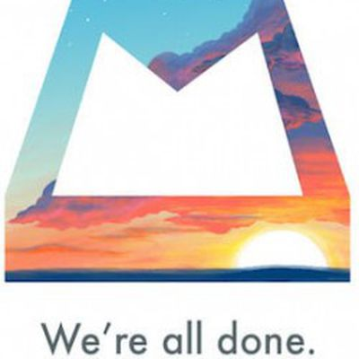 Dropbox Mailbox1