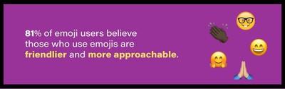 emojisapproachable