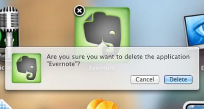 171331 lion delete evernote