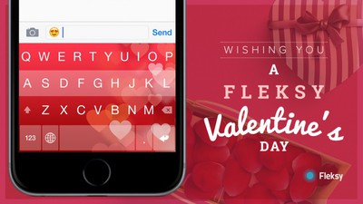 fleksy_valentine