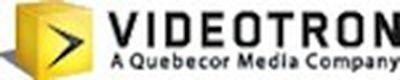 093931 videotron logo