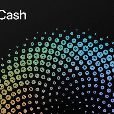 mini hero apple cash card 2x