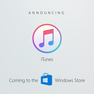 ituneswindowsstore