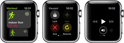 watchos4workoutapp