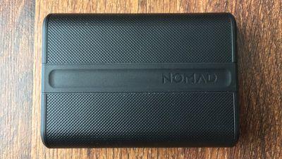 nomad-powerpack-4