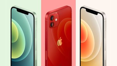 iphone 12 colors lineup truncated feature