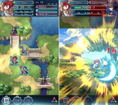 fire-emblem-heroes-image-2
