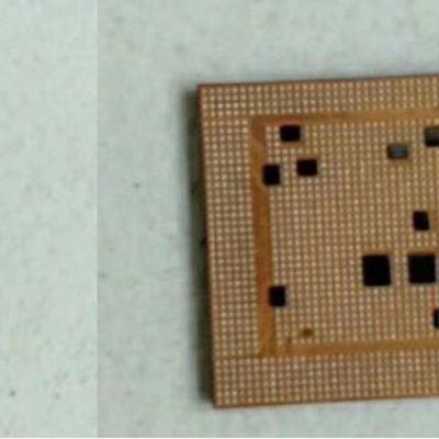 a11 chip 1