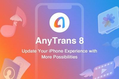 anytrans8