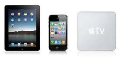 094723 ipad iphone apple tv