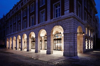 coventgarden gallery image2 2x