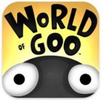 worldofgoologo