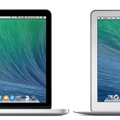 macbook air pro 13 inch 2014