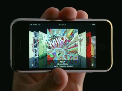 iphonead 500