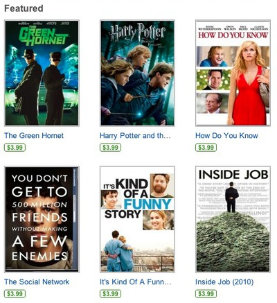 113605 youtube movie rentals