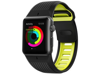 nomadapplewatch4