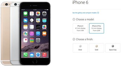 iphone6orders