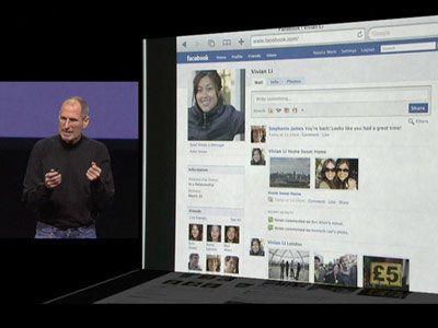 102713 jobs keynote facebook