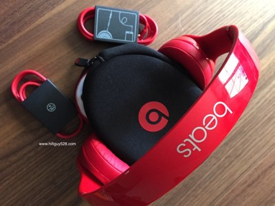 beatssolo2wireless2