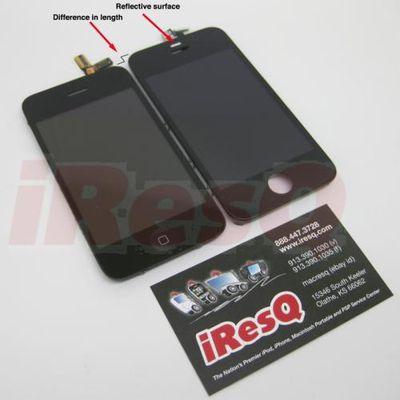 132914 IMG 0782 copy 500