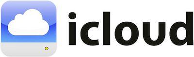 114119 icloud mobileme idisk