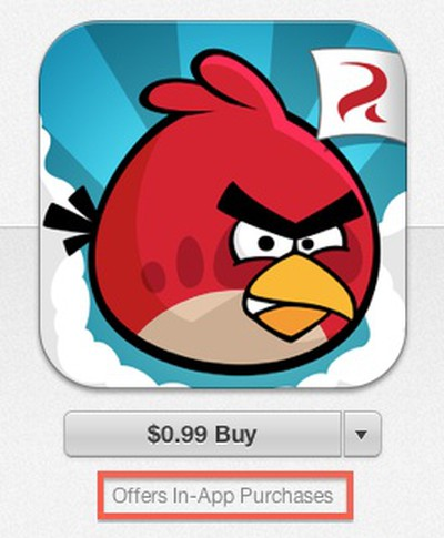 angry_birds_in_app_purchase