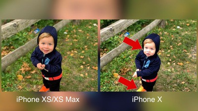 iphonexsmaxportraitmode