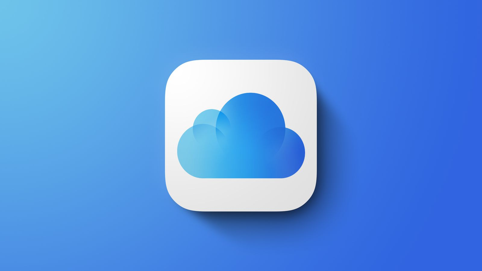 iCloud Mail Gmail Alternative Email Service