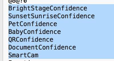 smartcamconfidence