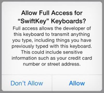 ios_8_keyboard_full_access