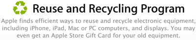 apple_recycling_program